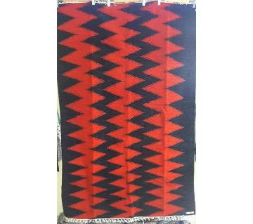 Acrylic Velvet Carpet
