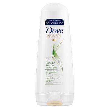 Dove Hair Fall Rescue কন্ডিশনার
