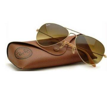 Ray Ban gents sunglass copy