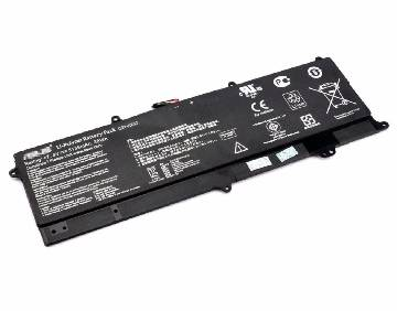 Battery For Asus x202