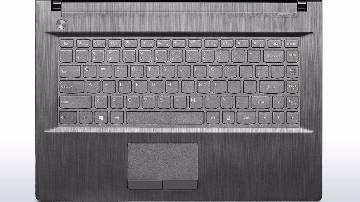 Keyboard For Lenovo G40-70