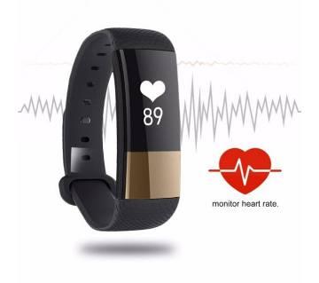 M4 Smartband Heart rate monitor বাংলাদেশ - 6199951