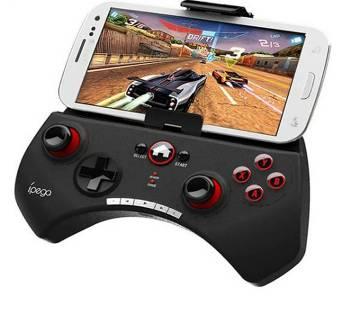 iPEGA PG-9021 Bluetooth Gamepad