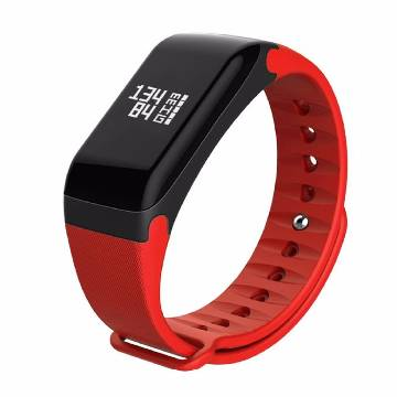L8Star R3 Smart Bracelet Blood Pressure Monitor