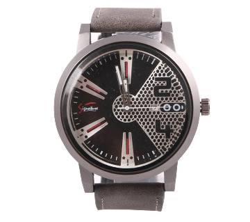 SIGNATURE GENTS WRIST WATCH (COPY)