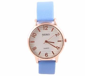 SEIKO ladies wrist watch - copy