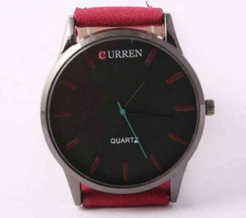 Curren Men