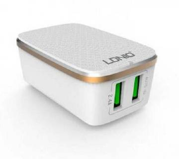LDNIO CHARGER