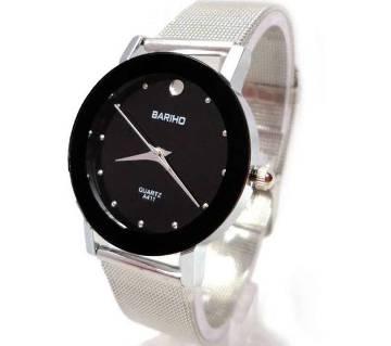 BARIHO ladies wrist watch-copy