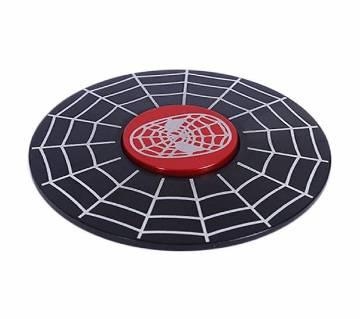 Spider Fidget Spinner Stress Reducer Toy
