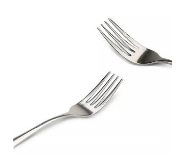 Fork - Set of 6 pcs