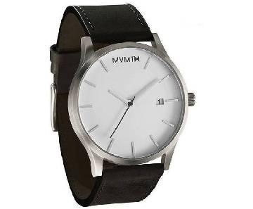 MVMT Gents Wrist Watch-copy