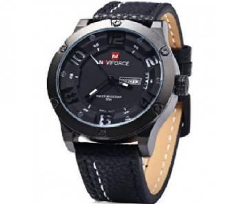 Naviforce Gents Wrist Watch-copy
