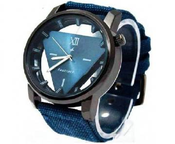 Fastrack Wrist watch for men copy