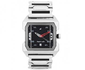 Fastrack Wrist watch for men copy
