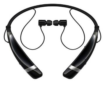 LG TONE PLUS HBS-730 Bluetooth headset-copy