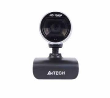 A4Tech PK-900H Webcam