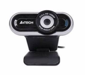 A4Tech PK-920H Web Cam