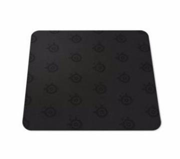HP OMEN MOUSE PAD