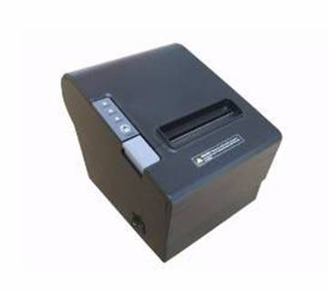 Rongta RP80-US Hi-Speed USB POS Thermal