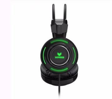 Rapoo VPRO VH600 7:1 RGB Gaming Headset