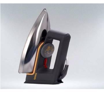Philips Dry  HD1172/01 আয়রন