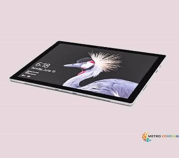 Microsoft Surface Pro – 128 GB / Intel Core i5 / 4