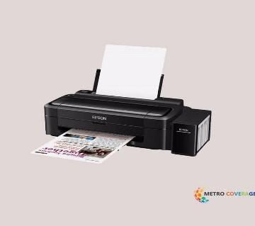 Epson L130 Single Function Inkjet প্রিন্টার