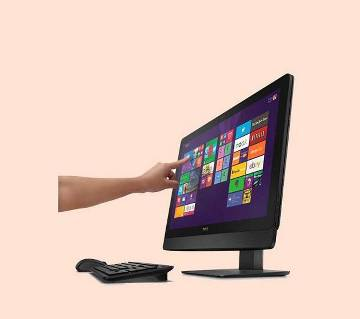 Dell All in One Computer