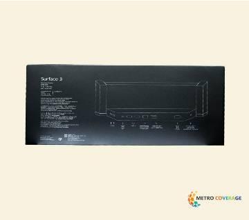 Microsoft 3 Dock Power supply
