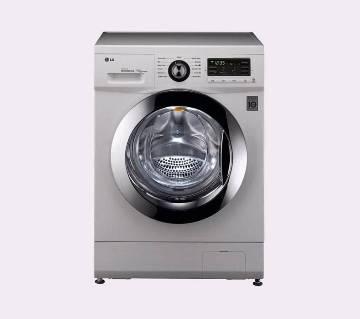 Washing Machine LG WD-10B7QDT