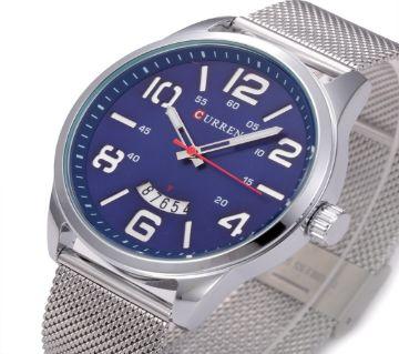 Curren Menz Wrist Watch-Copy