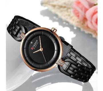CURREN Metal Bracelet Watch for Women