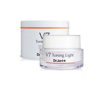 V7 Toning Light Instant Brightening - 50 ml-Japan