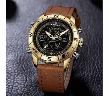 NAVIFORCE Menz Wrist Watch-Copy