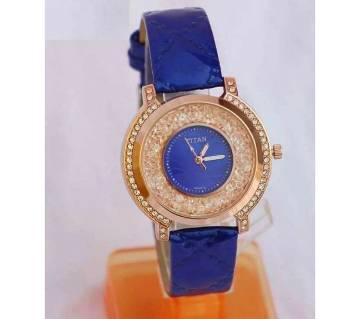 TITAN Ladies Wrist Watch-copy
