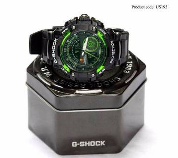 G-Shock Sports Watch -copy