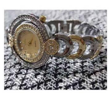 Ladies Fashion Wristwatch