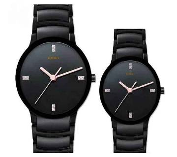 RADO Couple Watch