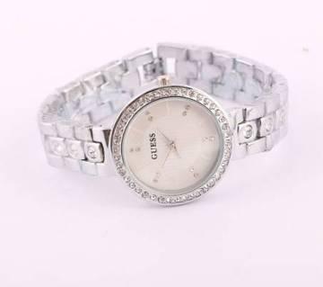 Guess Casual Wrist Watch for Women-copy