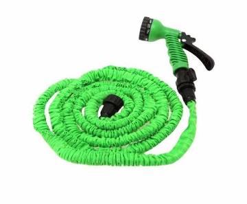 Magic hose pipe-50 feet-Extendable