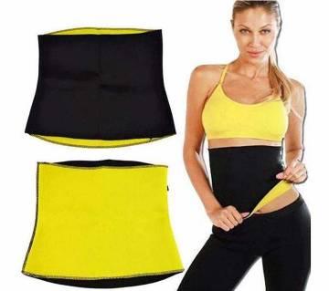 Hot Shapers Slimming Belt