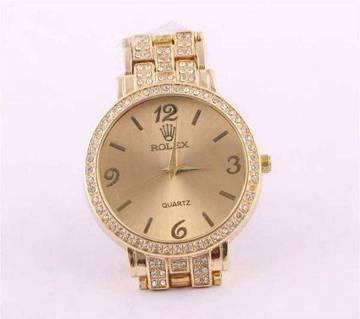 Rolex Ladies Watch-copy