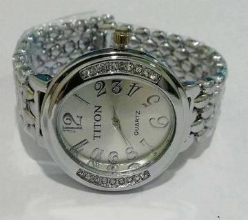 TITON Ladies Wrist Watch-copy