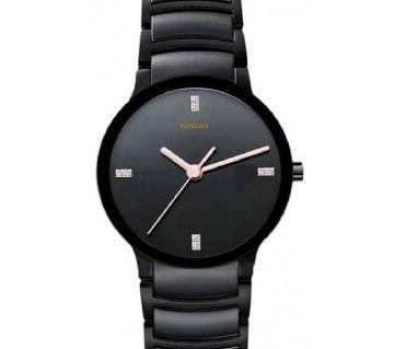 Rado wrist watch for men-copy