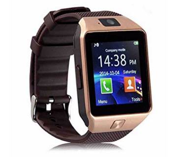 Smartwatch - Sim Supported