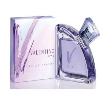 Valentino V ETE By Valentino For Women (Italy)