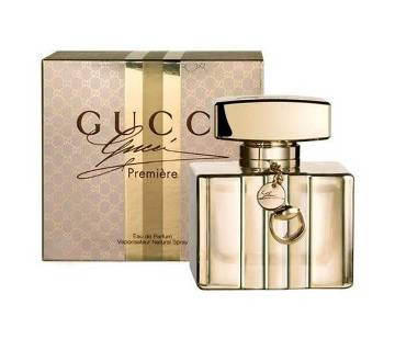 Gucci Premier EDP Perfume for Women - 75ml