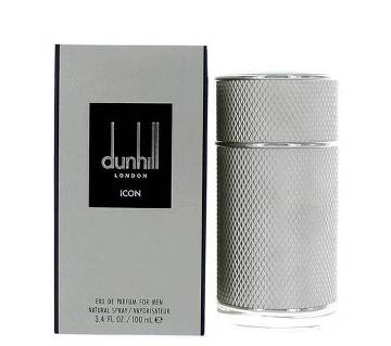 Alfred Dunhill Icon EDP for Men - 100ml