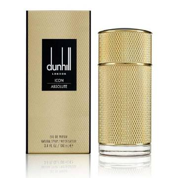 Dunhill Icon Absolute Alfred Dunhill for Men